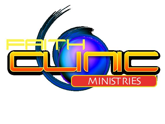 FAITH CLINIC MINISTRY - Logo_01