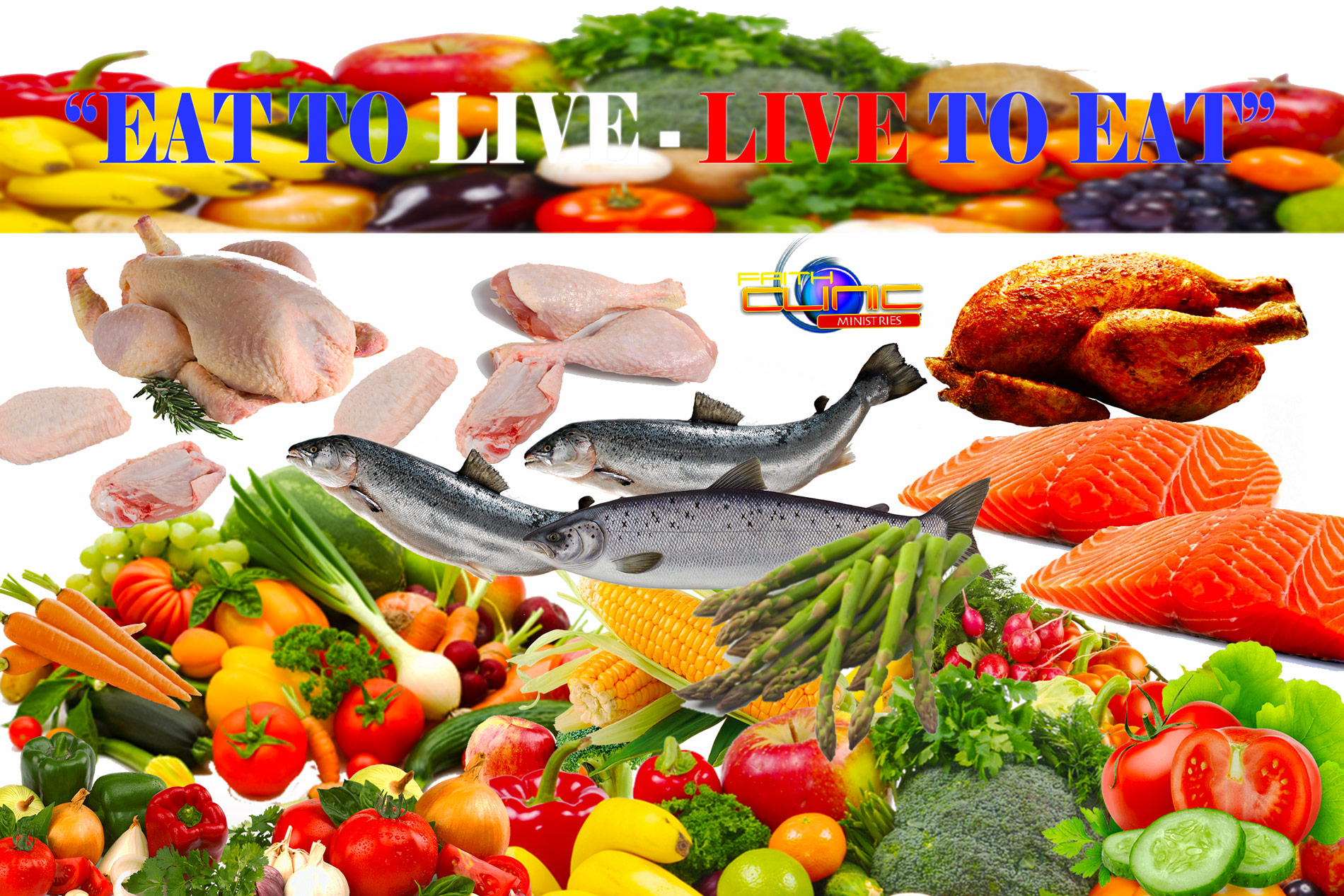 SUPER-FOODES---EAT-TO-LIVE--web-lg