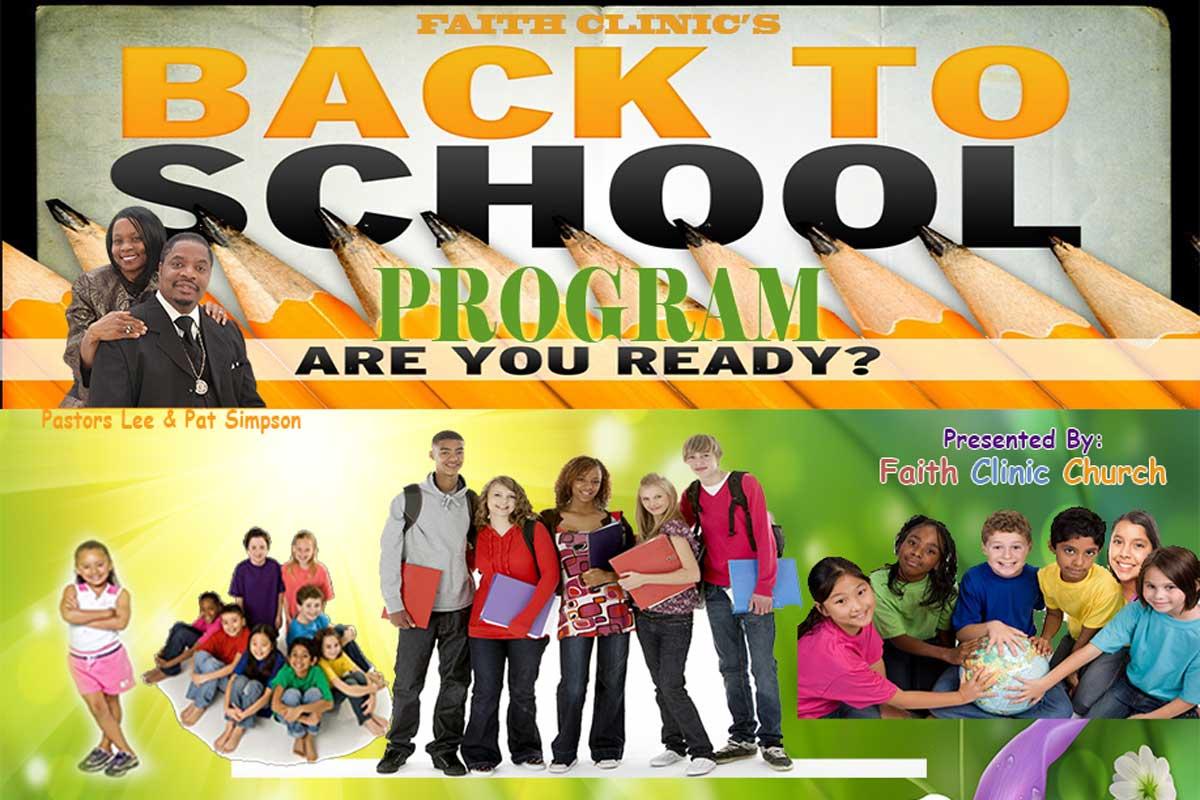BACK-2-SCHOOL-Poster--EDTD