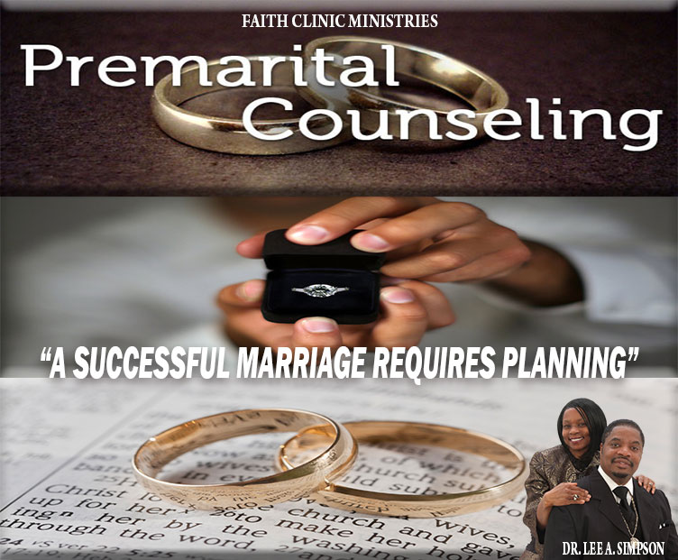 PREMARITAL-COUNSELING-PROMO-PAGE---WEB